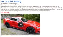 web_video_mustang
