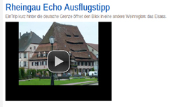 web_video_reisen